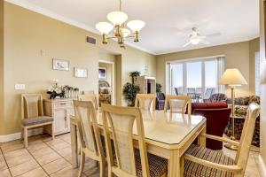 Ocean Place 100, Appartamenti  Amelia Island - big - 29