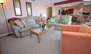 Sea Club 7-34, Apartmány  Clearwater Beach - big - 1