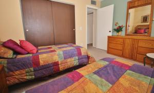 Sea Club 7-34, Apartmány  Clearwater Beach - big - 8