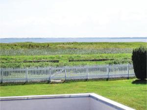 Holiday home Hejsager Strandby Haderslev IX, Prázdninové domy  Kelstrup Strand - big - 28