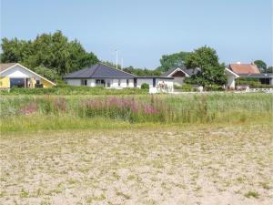 Holiday home Hejsager Strandby Haderslev IX, Prázdninové domy  Kelstrup Strand - big - 27