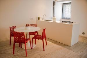 Casa Cosi Quinzano - AbcAlberghi.com