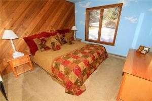 Snowcreek II 220, Apartmány  Mammoth Lakes - big - 5