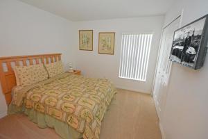 Pine Top, Prázdninové domy  Davenport - big - 16