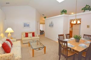 Pine Top, Prázdninové domy  Davenport - big - 18