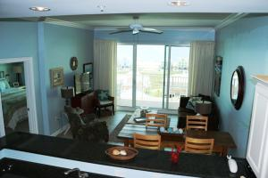 Indies 704 Condo, Appartamenti  Fort Morgan - big - 6