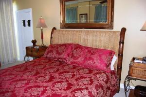 Indies 501 Condo, Apartments  Fort Morgan - big - 16