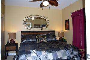 Indies 501 Condo, Apartmanok  Fort Morgan - big - 11