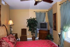 Indies 501 Condo, Apartmanok  Fort Morgan - big - 8