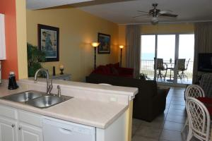 Dunes 708 Condo, Appartamenti  Fort Morgan - big - 7