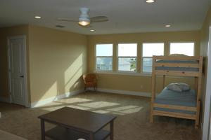 Sea Turtle Home, Ferienhäuser  Fort Morgan - big - 44