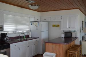 Harbor House Home, Holiday homes  Fort Morgan - big - 9