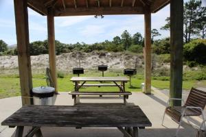 American Fun Home, Case vacanze  Fort Morgan - big - 44