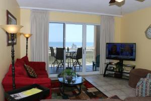 Dunes 708 Condo, Appartamenti  Fort Morgan - big - 1