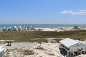 Dunes 708 Condo, Appartamenti  Fort Morgan - big - 31