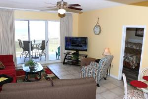 Dunes 708 Condo, Appartamenti  Fort Morgan - big - 32