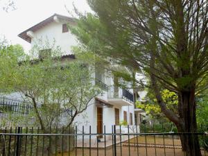 Apartment Chiara, Appartamenti  Torchiara - big - 30
