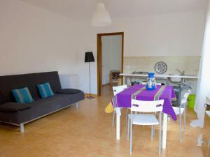 Apartment Chiara, Apartmanok  Torchiara - big - 14