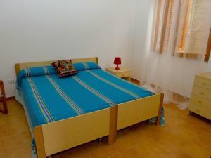 Apartment Chiara, Appartamenti  Torchiara - big - 15