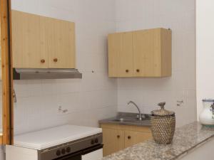 Apartment Chiara, Appartamenti  Torchiara - big - 5