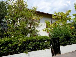 Apartment Chiara, Appartamenti  Torchiara - big - 37