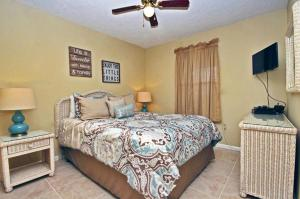 Island Winds West 376, Ferienwohnungen  Gulf Shores - big - 6