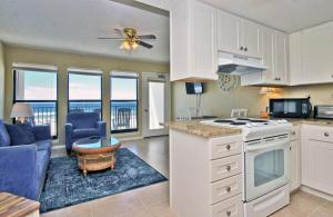 Island Winds West 376, Ferienwohnungen  Gulf Shores - big - 9