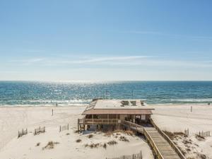 Boardwalk 487, Ferienwohnungen  Gulf Shores - big - 17