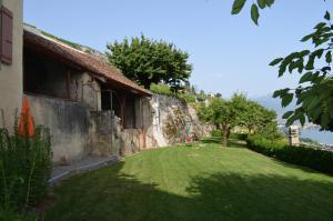 Domaine du Burignon (18 of 106)