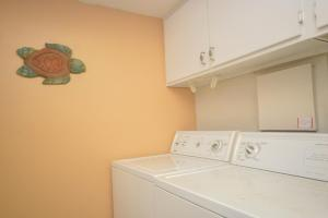 Quail Hollow on theOcean A6 2D, Apartmanok  St. Augustine - big - 4