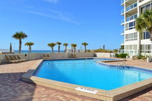 Beachside II 4297, Apartmány  Destin - big - 3
