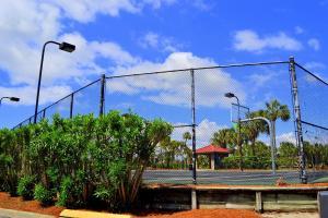 Beachside II 4297, Ferienwohnungen  Destin - big - 12
