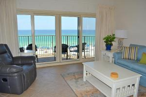 Beach Manor 510