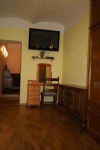 Apartment U Gejziru, Appartamenti  Karlovy Vary - big - 33