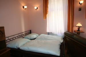 Apartment U Gejziru, Apartmány  Karlove Vary - big - 40