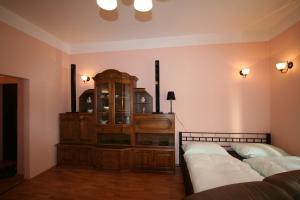 Apartment U Gejziru, Apartmány  Karlove Vary - big - 41