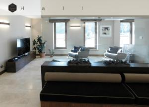 Relais Assunta Madre, Hotels  Rivisondoli - big - 56