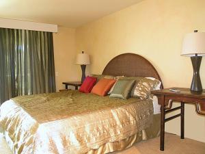 Cliffs 4209, Apartments  Princeville - big - 4