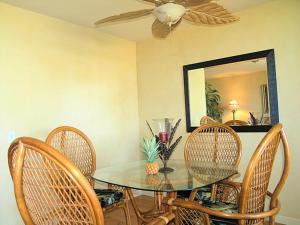 Cliffs 4209, Apartments  Princeville - big - 11