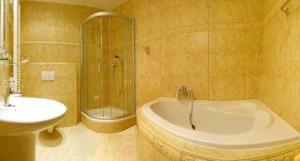 Arcadie Hotel & Apartments, Hotels  Český Krumlov - big - 3