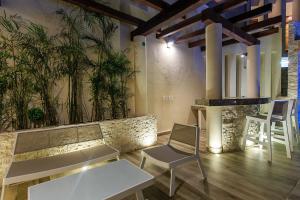 Aldea Thai 1107, Apartments  Playa del Carmen - big - 45