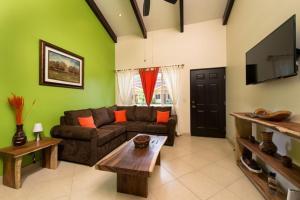 RedAwning Cabo Velas Estates Unit 30, Апартаменты  Matapalo - big - 2