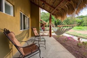 RedAwning Cabo Velas Estates Unit 30, Апартаменты  Matapalo - big - 3