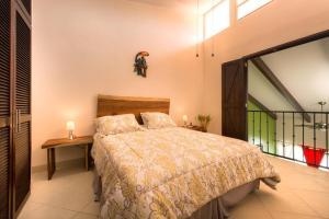 RedAwning Cabo Velas Estates Unit 30, Апартаменты  Matapalo - big - 6