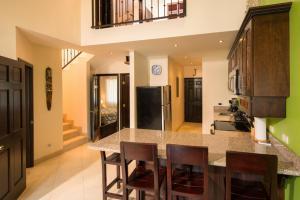 RedAwning Cabo Velas Estates Unit 30, Апартаменты  Matapalo - big - 9