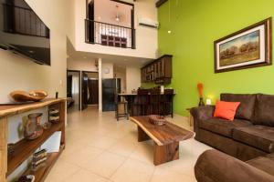 RedAwning Cabo Velas Estates Unit 30, Апартаменты  Matapalo - big - 10