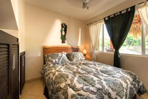 RedAwning Cabo Velas Estates Unit 30, Апартаменты  Matapalo - big - 16