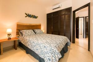 RedAwning Cabo Velas Estates Unit 30, Апартаменты  Matapalo - big - 17