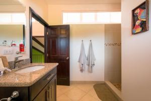 RedAwning Cabo Velas Estates Unit 30, Апартаменты  Matapalo - big - 20