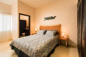 RedAwning Cabo Velas Estates Unit 30, Апартаменты  Matapalo - big - 25
